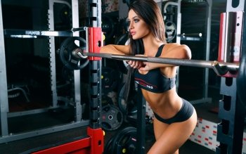 116 Fitness HD Wallpapers | Background Images - Wallpaper Abyss
