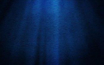 Wallpaper ID : 86718
