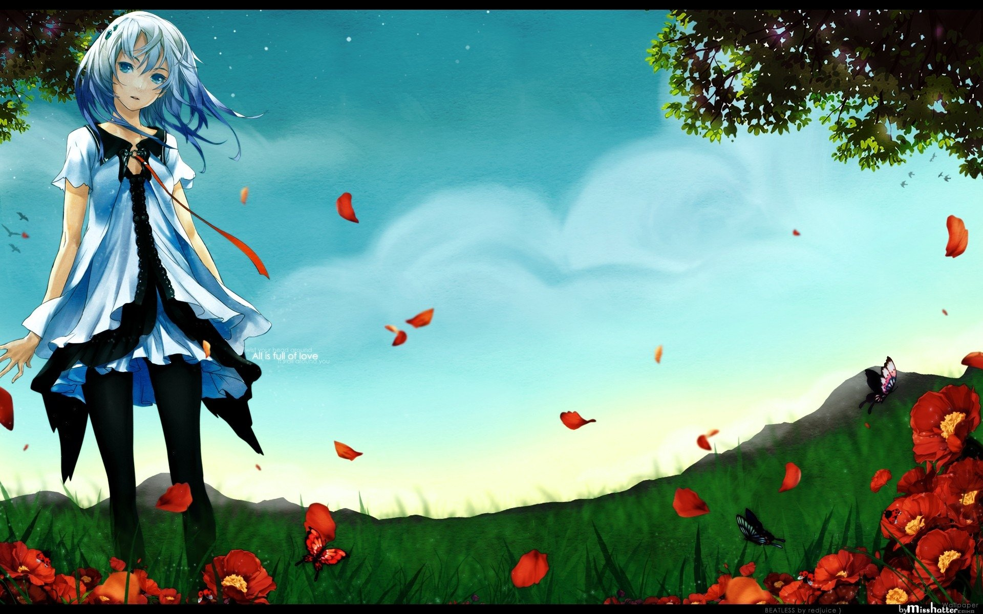 Wallpapers ID:869498