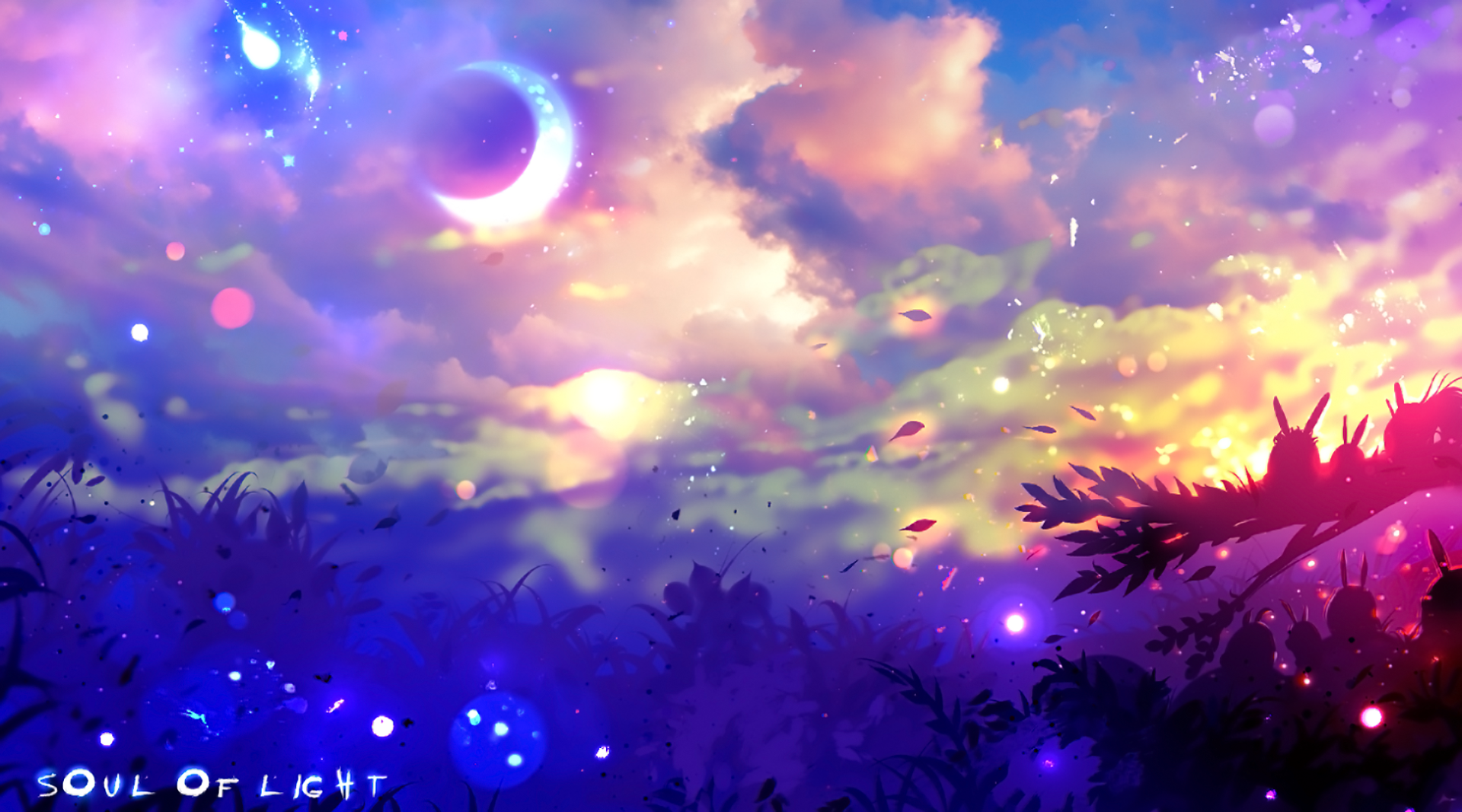 Wallpapers ID:871985