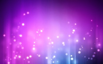 Abstract - Purple Wallpapers and Backgrounds ID : 87128