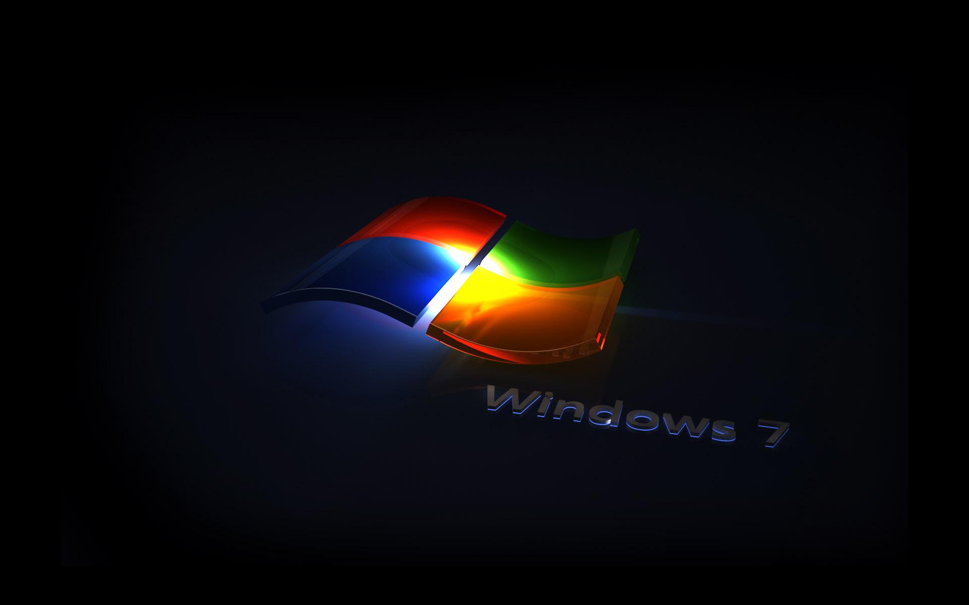 coders windows fan - photo #7