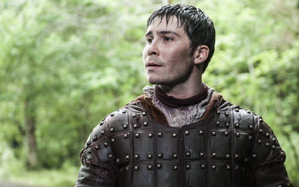 TV Show Game Of Thrones Podrick Payne Daniel Portman HD Wallpaper   Background Image