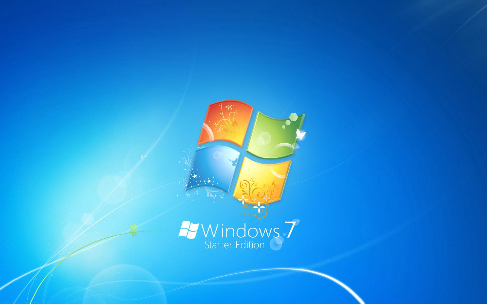 windows hd wallpaper | background image | 1920x1200 | id:87448