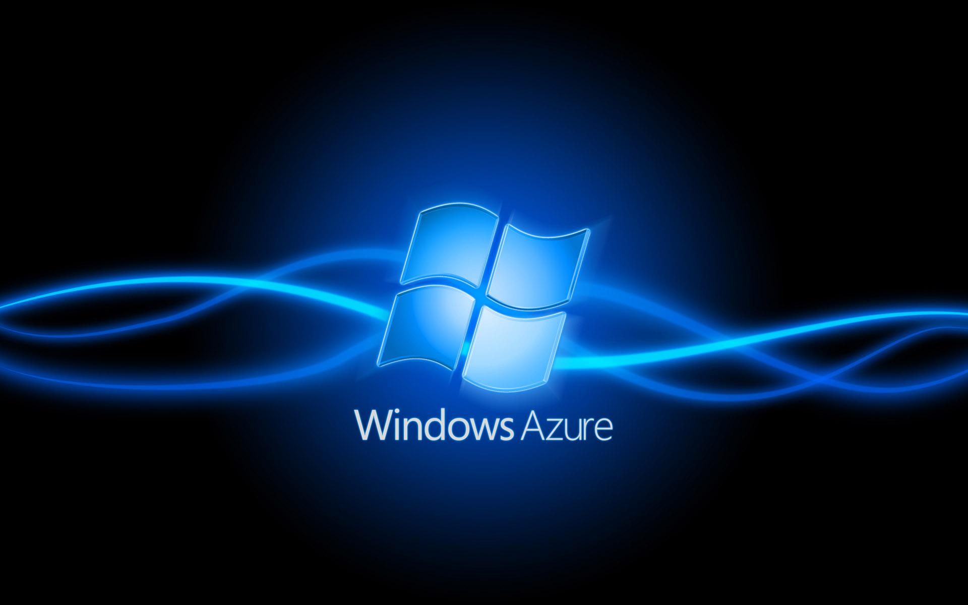 coders windows fan - photo #10