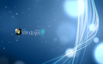 Technology - Windows Wallpapers and Backgrounds ID : 87458
