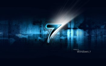Technology - Windows Wallpapers and Backgrounds ID : 87466