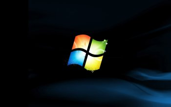 Technology - Windows Wallpapers and Backgrounds ID : 87474