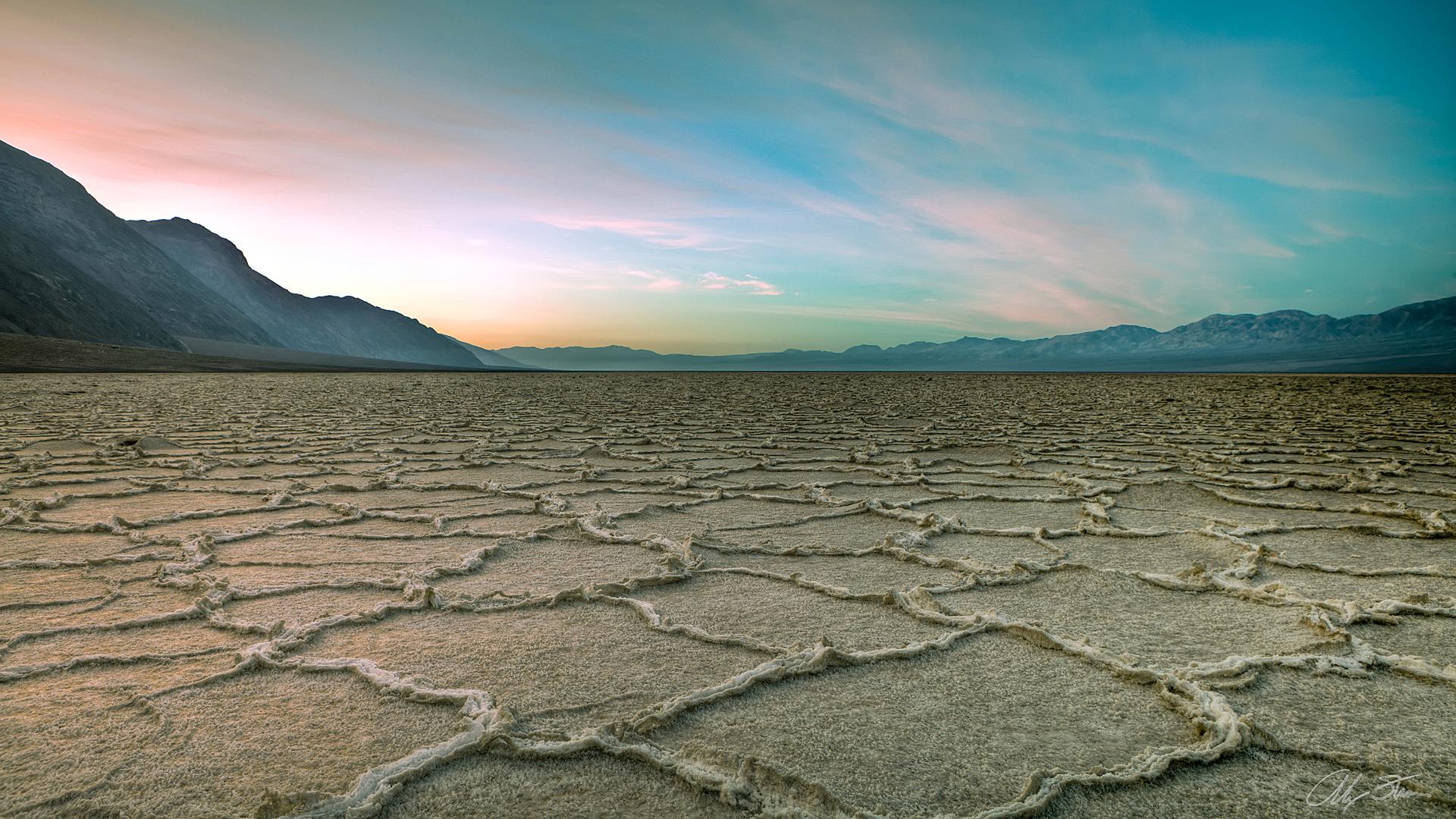 desert hd wallpaper background image 1920x1080 id 87546