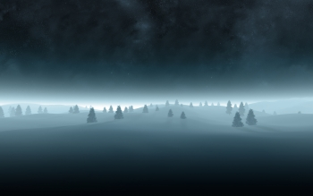 Erde - Winter Wallpapers and Backgrounds ID : 87578