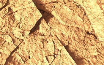 HD Wallpaper | Background ID:875952