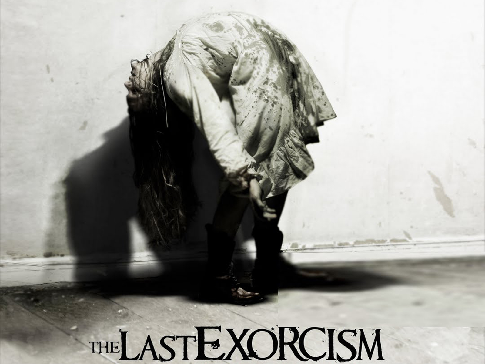 7 The Last Exorcism HD Wallpapers   Backgrounds ...