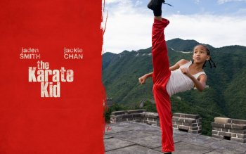 Film - The Karate Kid Wallpapers and Backgrounds ID : 87724