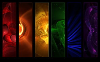 Abstract - Cool Wallpapers and Backgrounds ID : 8788