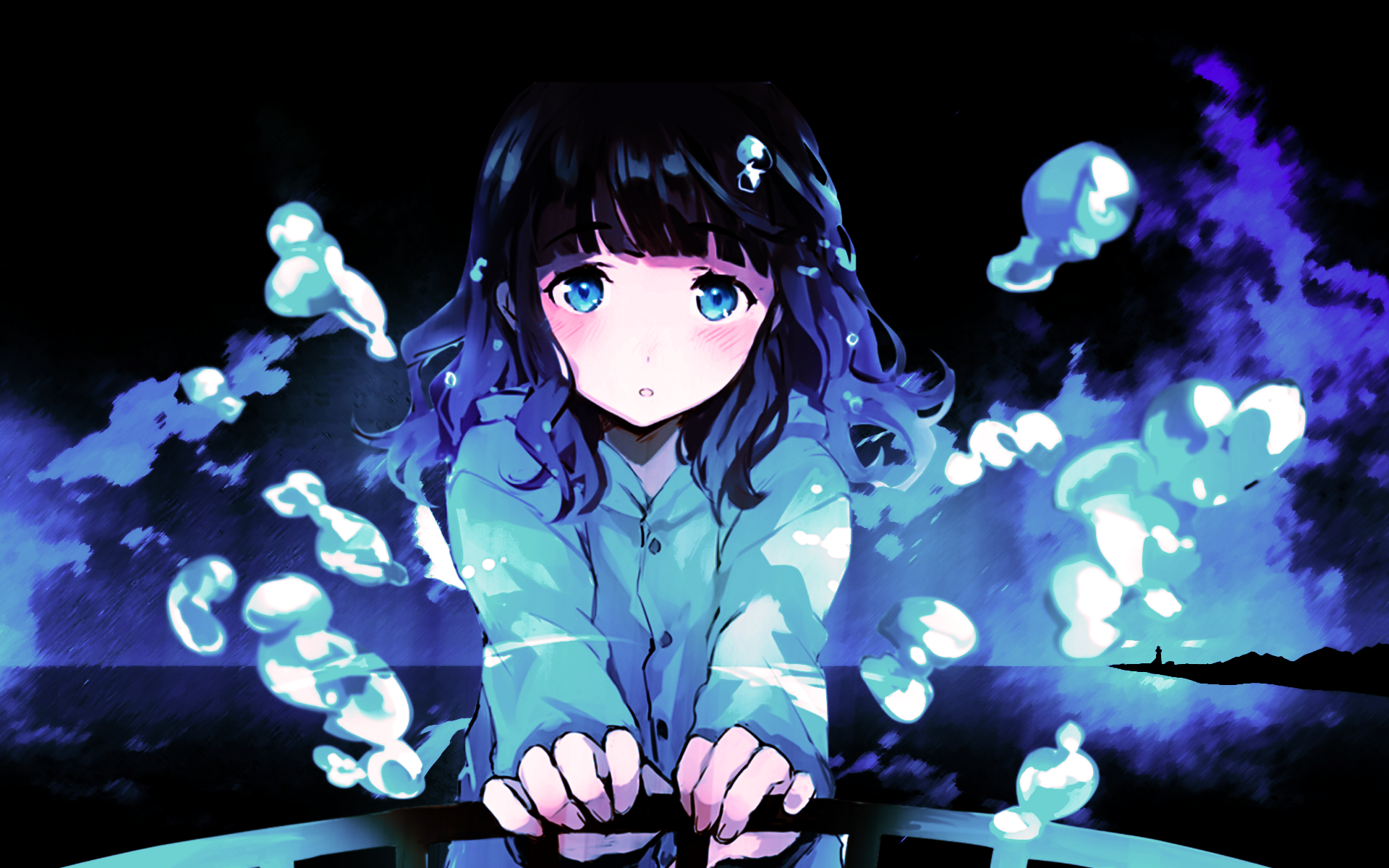 Wallpapers ID:880165
