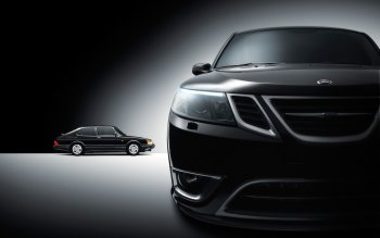 Vehicles - Saab Wallpapers and Backgrounds ID : 88024