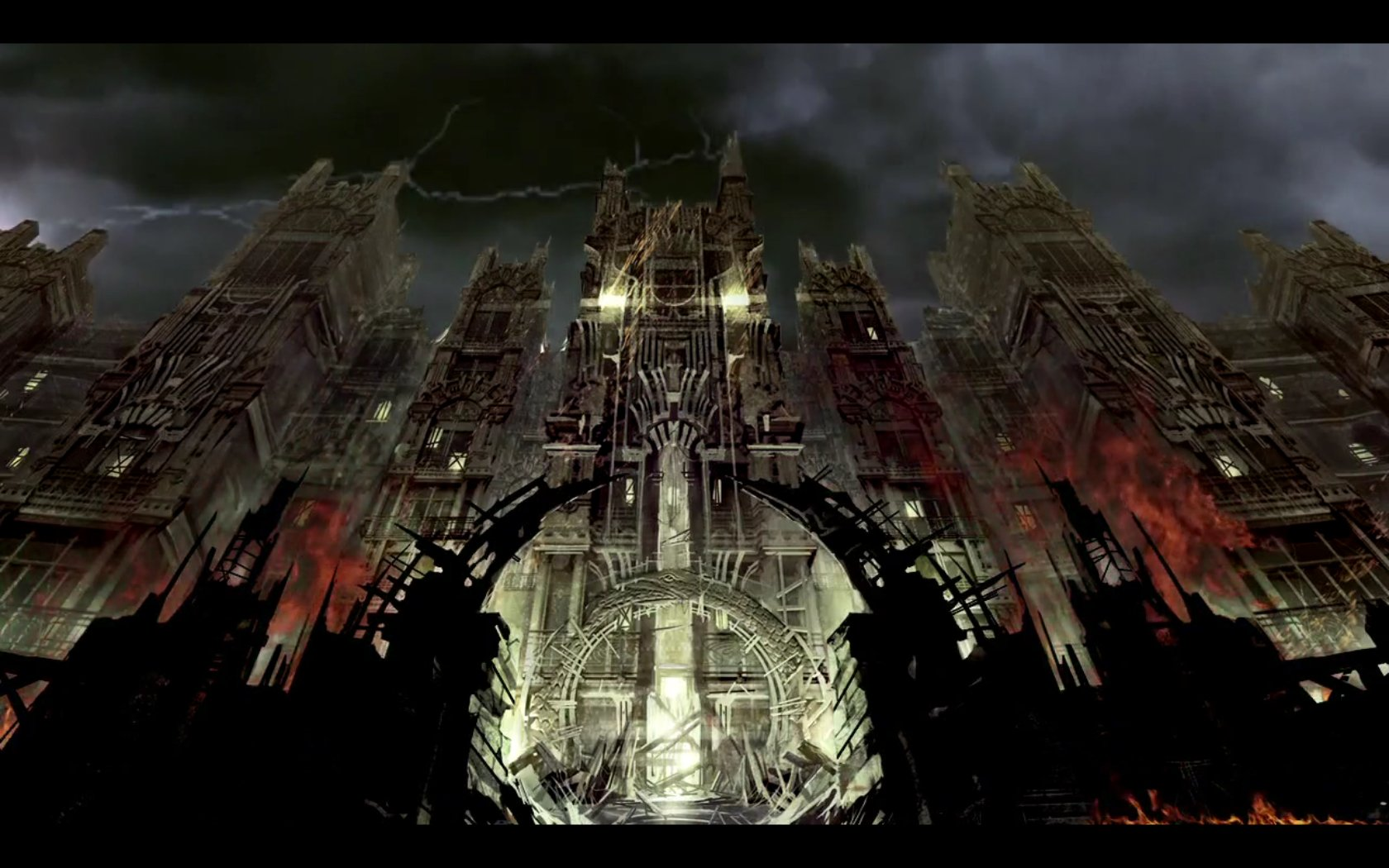 49 disturbed hd wallpapers background images wallpaper abyss hd wallpaper background image id88256 voltagebd Gallery