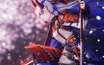 HD Wallpaper | Background ID:882067
