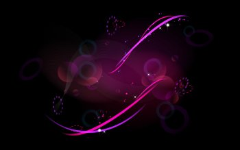 Artistic - Vector Wallpapers and Backgrounds ID : 88698