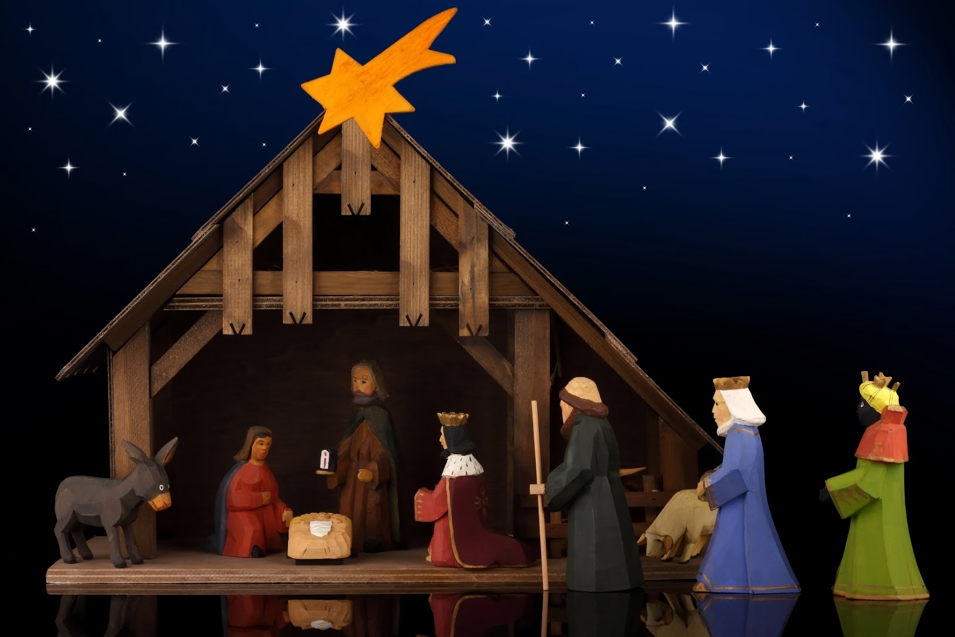 Christmas Jesus Wallpaper.28 Mary Mother Of Jesus Hd Wallpapers Background Images