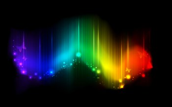 Artistic - Colors Wallpapers and Backgrounds ID : 88714