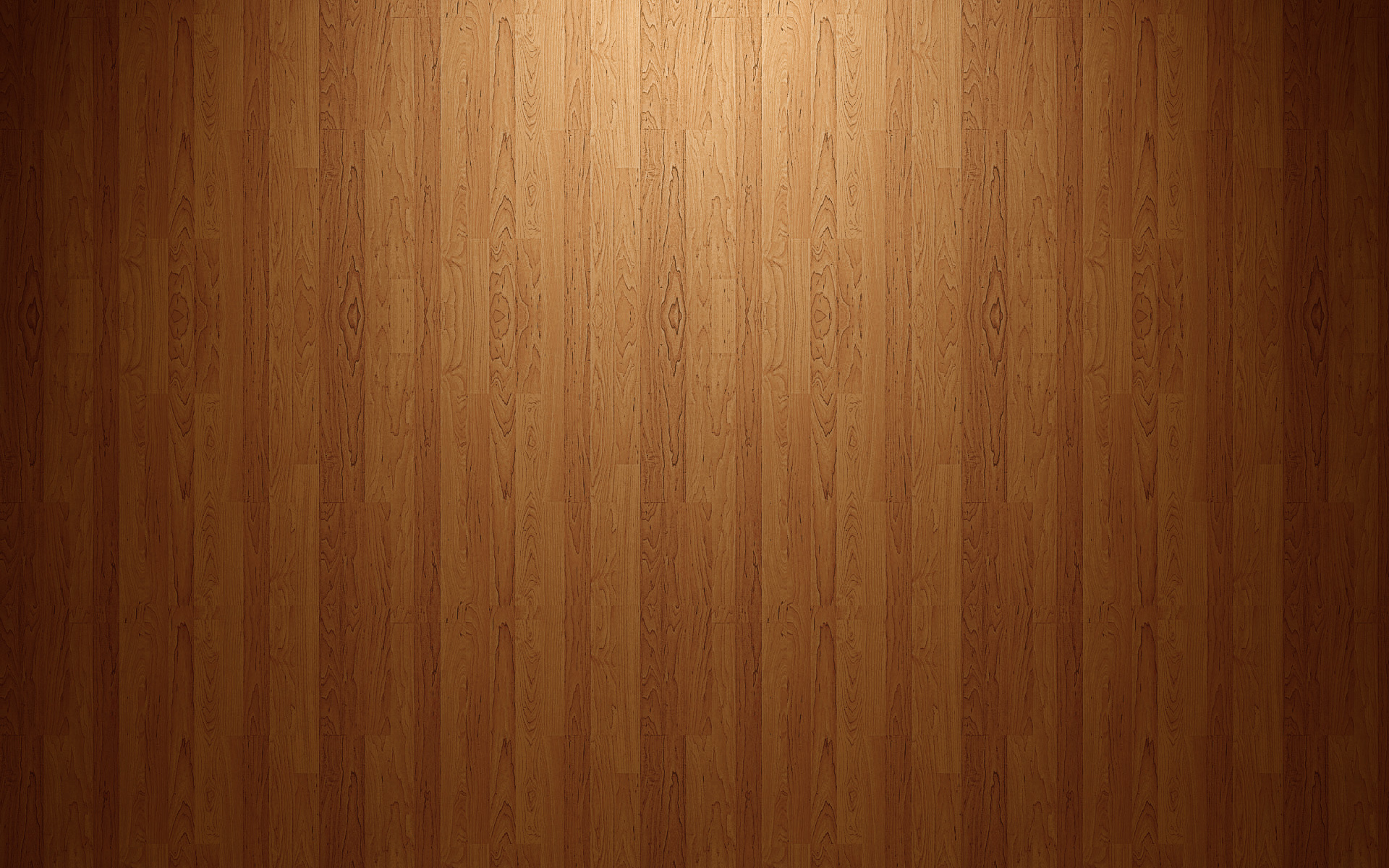 wood hd wallpaper background image 1920x1200 id 8 wallpaper