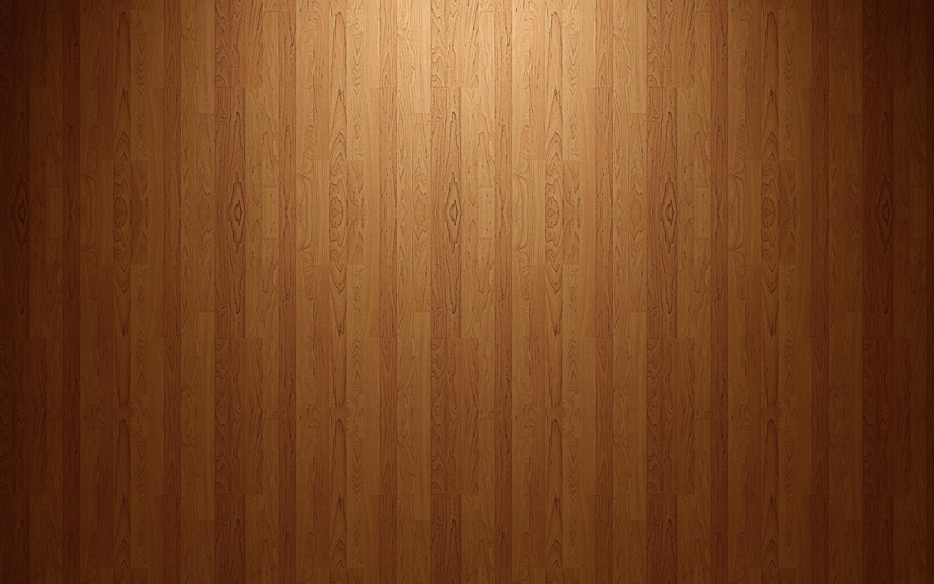 Patrón  - Wood  - Patrón  Fondo de Pantalla