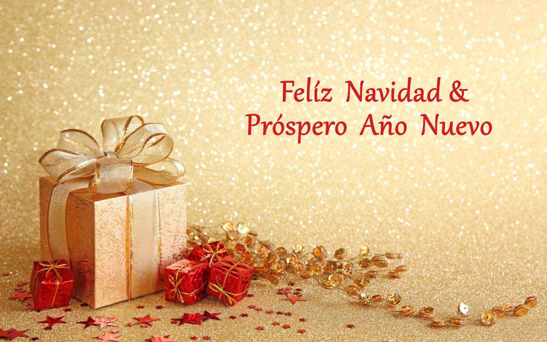 Обои merry christmas, рождество, Звезда. Новый год foto 4