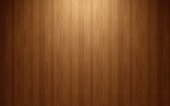 Pattern - Wood Wallpapers and Backgrounds ID : 8