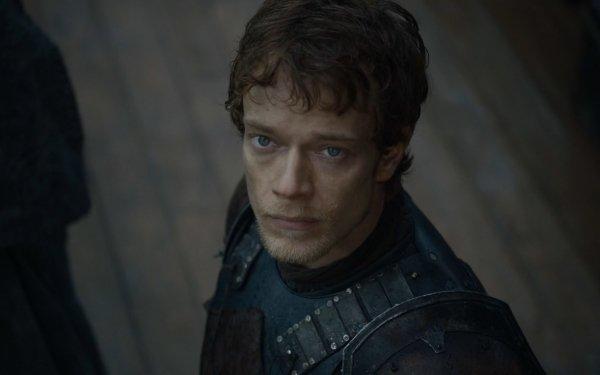TV Show Game Of Thrones Alfie Allen Theon Greyjoy HD Wallpaper | Background Image