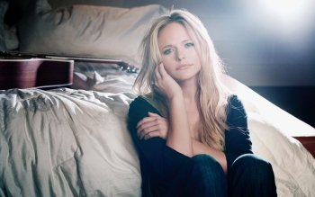 Music - Miranda Lambert Wallpapers and Backgrounds ID : 88918