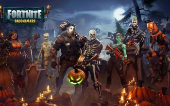 535 Fortnite Fonds D Ecran Hd Arriere Plans Wallpaper Abyss