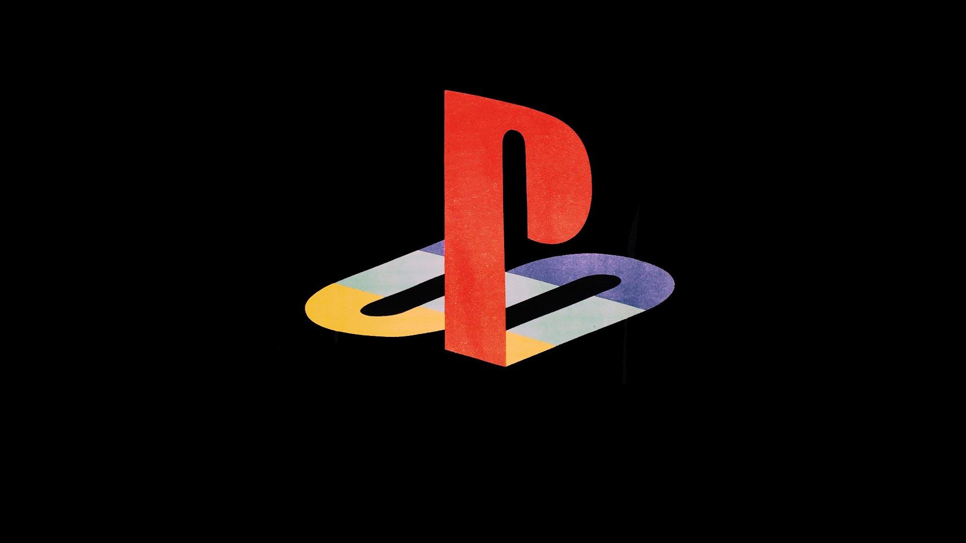 Playstation fond d 39 cran hd arri re plan 1920x1080 for Fond ecran ps3