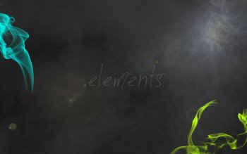 Artistisk - Elemental Wallpapers and Backgrounds
