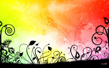 Artistic - Vector Wallpapers and Backgrounds ID : 8926