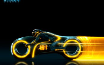 Movie - TRON: Legacy Wallpapers and Backgrounds ID : 89296