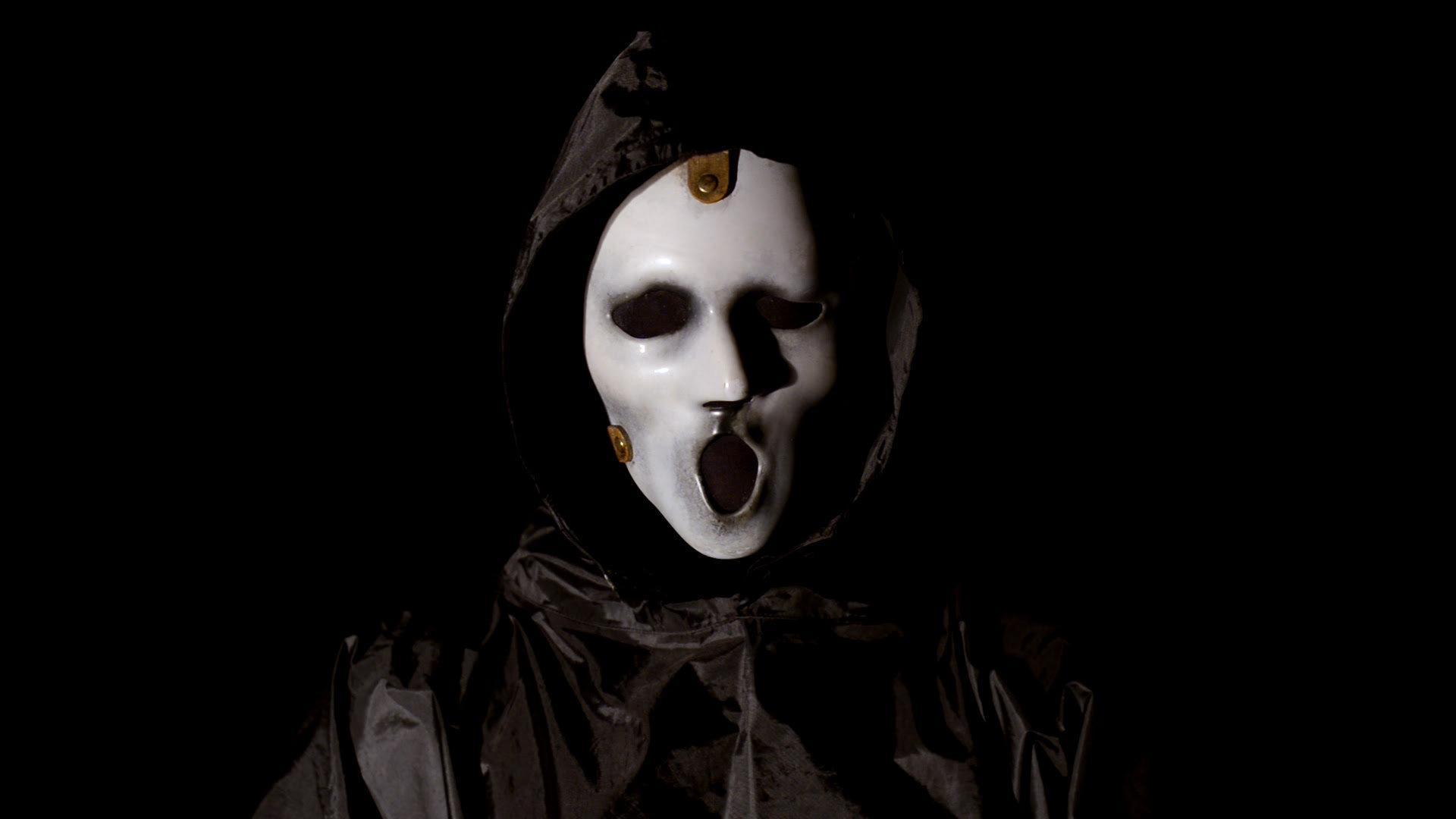 Scream The Tv Series Fondo De Pantalla Hd Fondo De