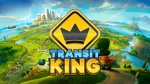 Transit King HD Wallpapers | Background Images