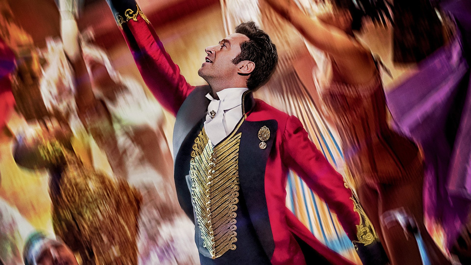 8 The Greatest Showman Hd Wallpapers Background Images