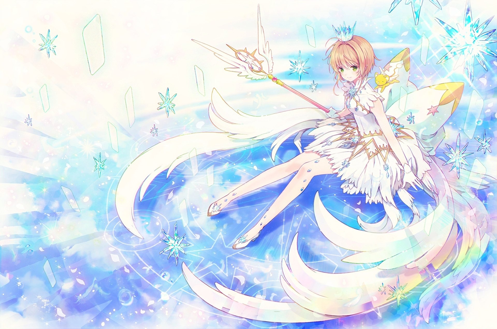 Wallpapers ID:901558
