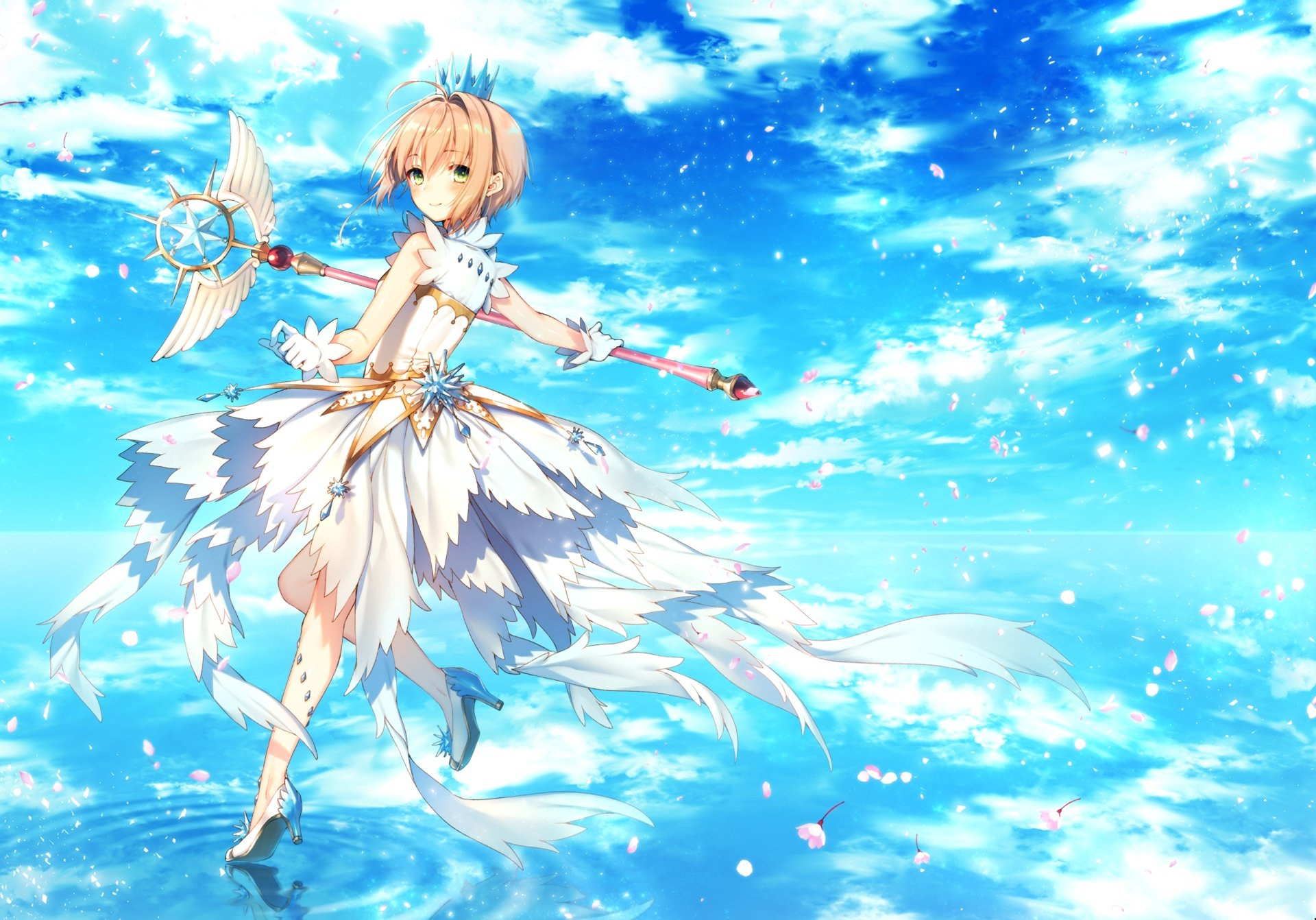 Wallpapers ID:902870
