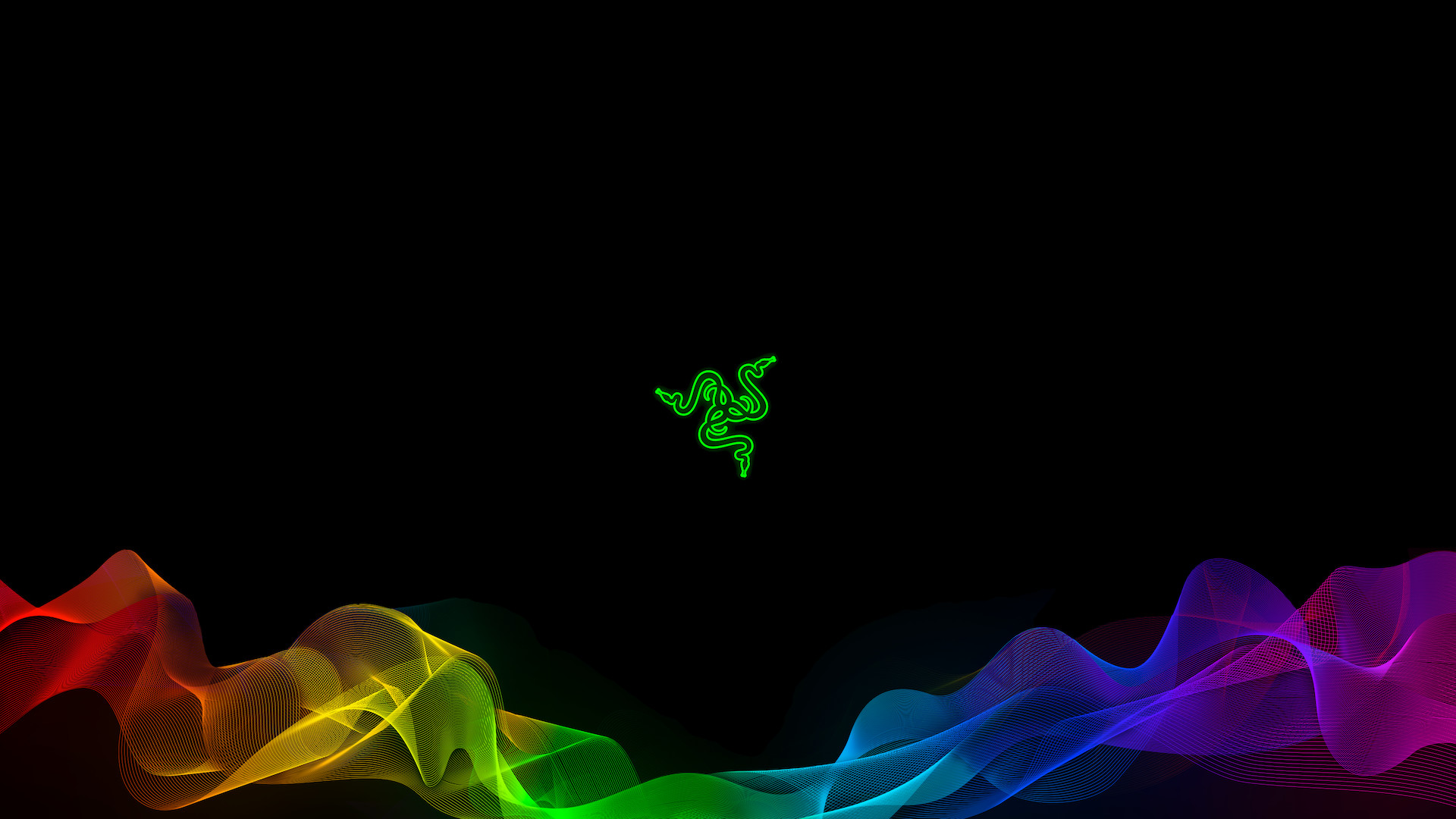 Razer HD Wallpaper | Background Image | 1920x1080 | ID:904159 - Wallpaper Abyss