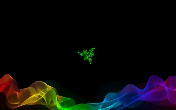82 Razer Hd Wallpapers Background Images Wallpaper Abyss Page 2