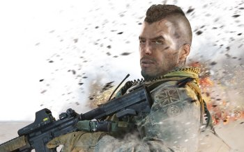 19 Call Of Duty 4 Modern Warfare Hd Wallpapers Background Images Wallpaper Abyss