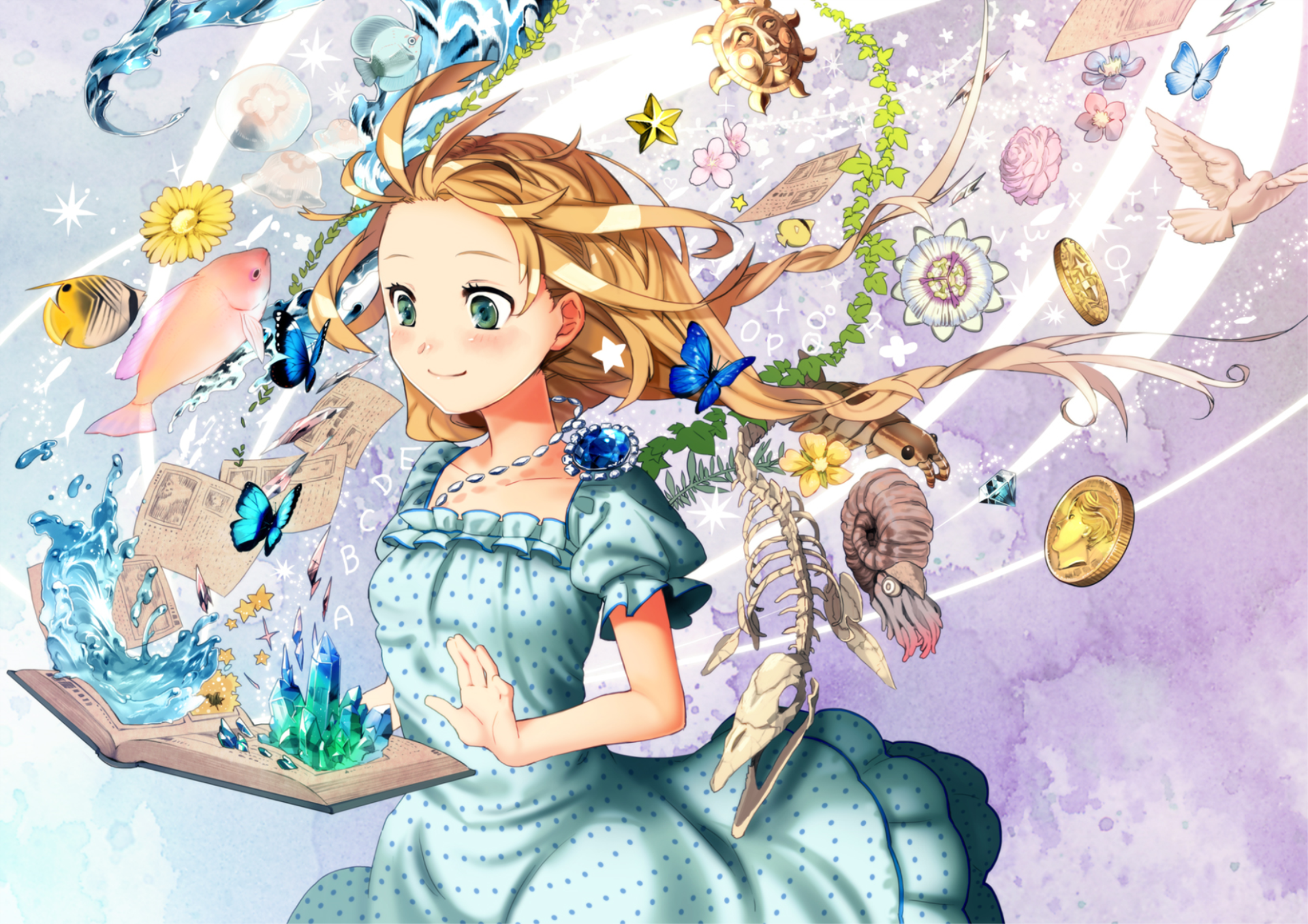 Wallpapers ID:909258