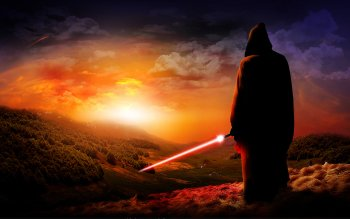 Video Game - Star Wars Wallpapers and Backgrounds ID : 90988