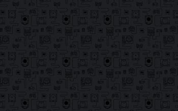 Wallpaper ID : 909912