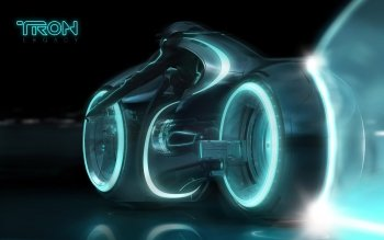 Movie - TRON: Legacy Wallpapers and Backgrounds ID : 91036