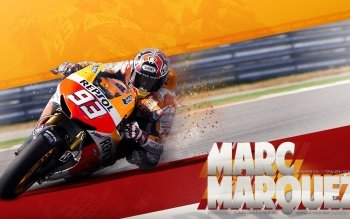 6 marc marquez hd wallpapers background images wallpaper abyss hd wallpaper background image id910614 voltagebd Images