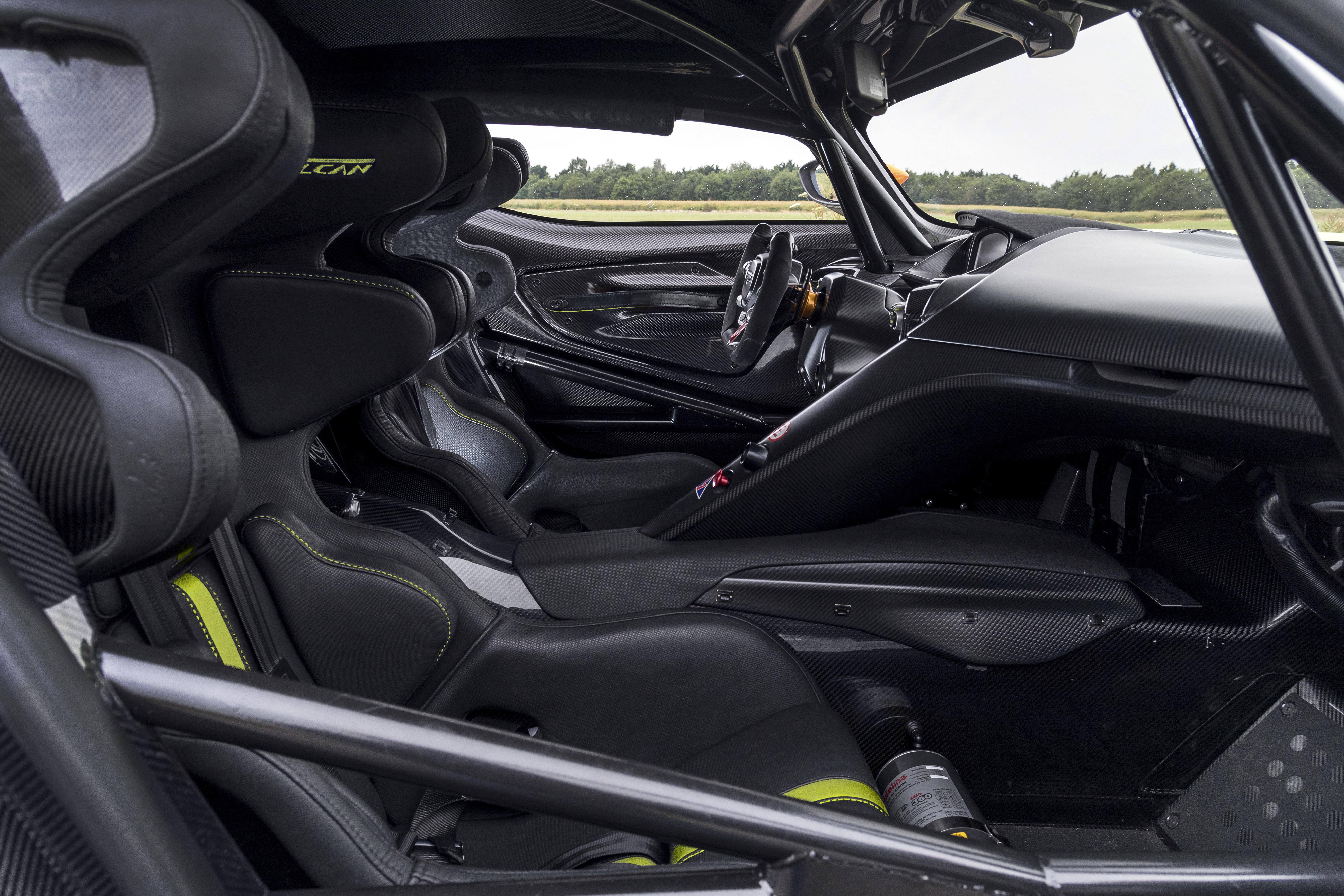 Aston Martin Vulcan 5k Retina Ultra Hd Wallpaper Hintergrund 5300x3533 Id 912338 Wallpaper Abyss